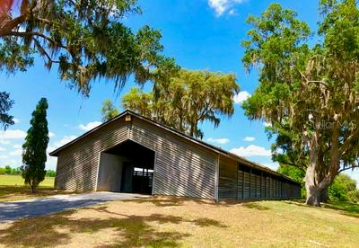 15400 S US HIGHWAY 301 # 20, Summerfield, FL 34491 - Photo 1