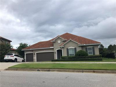 3510 MEDITERRA DR, Clermont, FL 34711 - Photo 2