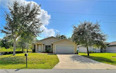 108 RED CEDAR PARK, ROTONDA WEST, FL 33947 - Photo 2