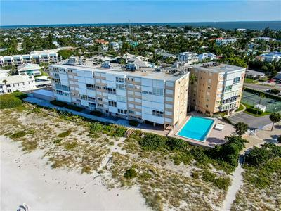 5300 GULF DR UNIT 101, HOLMES BEACH, FL 34217 - Photo 2