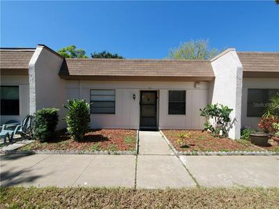 1418 ARROWHEAD CIR W, CLEARWATER, FL 33759 - Photo 1