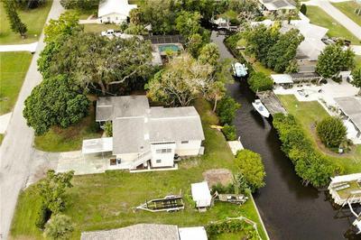 4518 7TH STREET CT E, ELLENTON, FL 34222 - Photo 2
