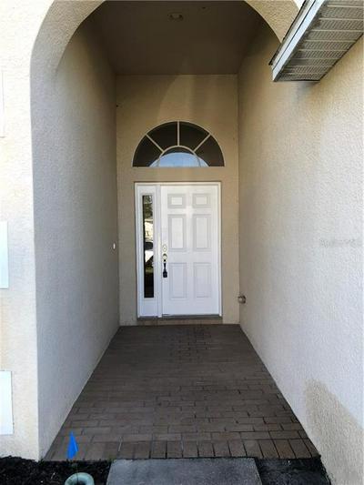 4208 EDENROCK PL, WESLEY CHAPEL, FL 33543 - Photo 2