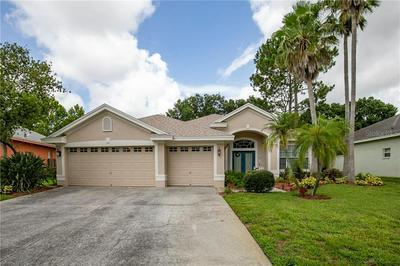 590 EQUINE DR, Tarpon Springs, FL 34688 - Photo 2