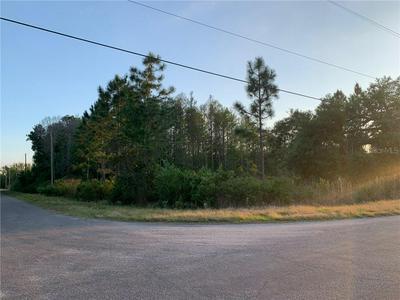 CALVERT AVENUE #12A, ORLANDO, FL 32833 - Photo 1