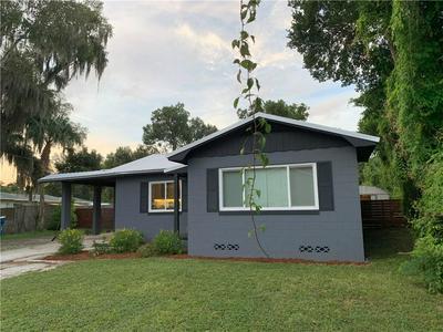 1115 W HOWRY AVE, DELAND, FL 32720 - Photo 2
