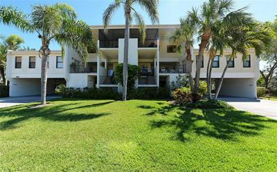 4117 129TH ST W # 302, Cortez, FL 34215 - Photo 2