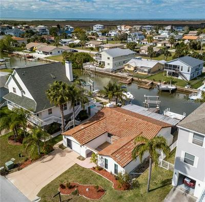 7415 ISLANDER LN, HUDSON, FL 34667 - Photo 2