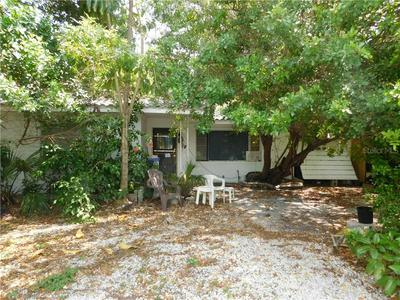 253 42ND AVE, Saint Pete Beach, FL 33706 - Photo 1