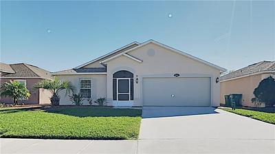 5601 TALBOT BLVD, COCOA, FL 32926 - Photo 1
