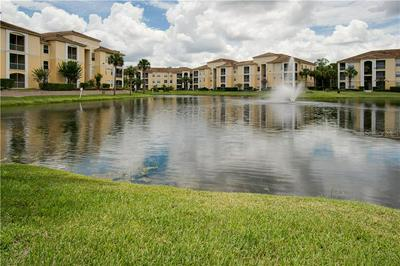 1375 LAKE SHADOW CIR APT 11203, Maitland, FL 32751 - Photo 1
