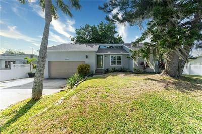 354 WILLOW LN, ELLENTON, FL 34222 - Photo 1