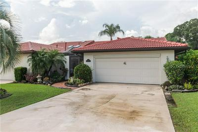 2664 CLUBHOUSE DR, LAKE WALES, FL 33898 - Photo 1