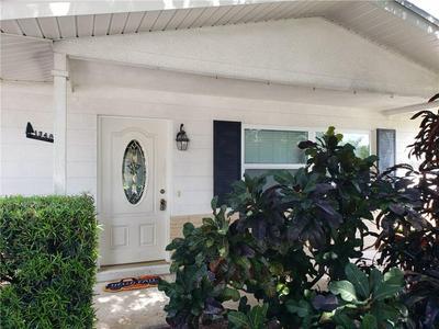 1348 ROSERY RD NE, LARGO, FL 33770 - Photo 1