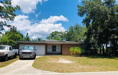 106 PINECREST DR, Sanford, FL 32773 - Photo 1