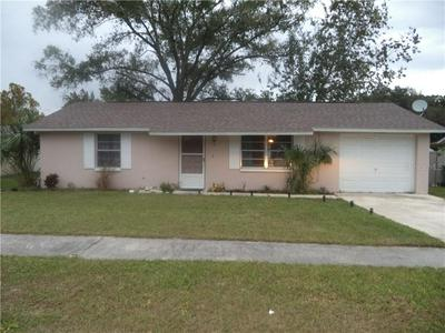 39301 8TH AVE, ZEPHYRHILLS, FL 33542 - Photo 1