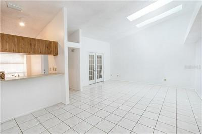3690 MISSION CT, LARGO, FL 33771 - Photo 2