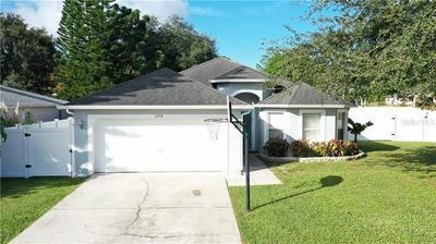 1590 PENTAX AVE, TITUSVILLE, FL 32796 - Photo 1