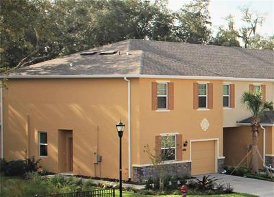 8425 PINE RIVER RD, Tampa, FL 33637 - Photo 2