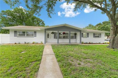 2208 GLENMOOR RD N, Clearwater, FL 33764 - Photo 2