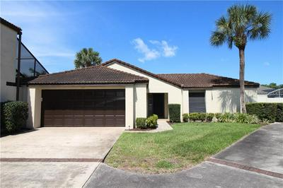 1921 SYCAMORE CIR # 21A, Tavares, FL 32778 - Photo 1