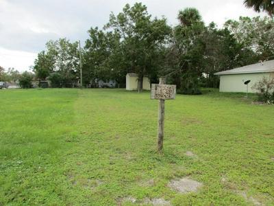210 SE 2ND ST, Okeechobee, FL 34974 - Photo 1