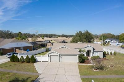 10317 SEDGEBROOK DR, RIVERVIEW, FL 33569 - Photo 2