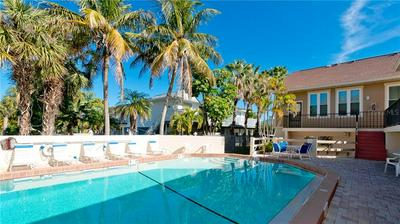 3801 4TH AVE APT 7, HOLMES BEACH, FL 34217 - Photo 1