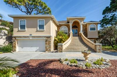 1212 CASTLE TER, TARPON SPRINGS, FL 34689 - Photo 1