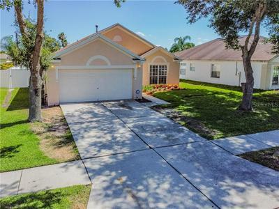 29622 BRIGHT RAY PL, Wesley Chapel, FL 33543 - Photo 1