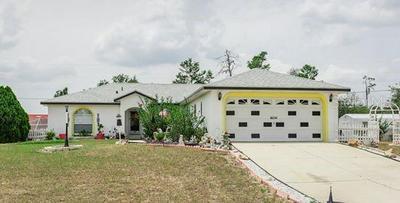 16250 SW 47TH TER, Ocala, FL 34473 - Photo 1