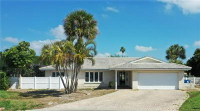 4300 40TH ST S, SAINT PETERSBURG, FL 33711 - Photo 1
