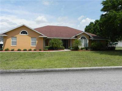 1828 SANDY KNOLL CIR S, Lakeland, FL 33813 - Photo 1