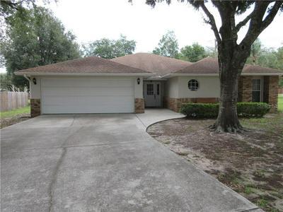 1438 WYNGATE DR, Lakeland, FL 33809 - Photo 1