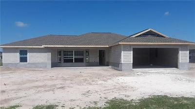 10280 SE 69TH TER, Belleview, FL 34420 - Photo 1