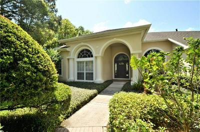 1544 MARY LN, TARPON SPRINGS, FL 34689 - Photo 2