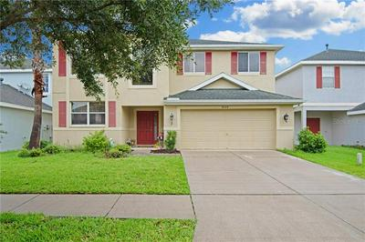 9104 OAK PRIDE CT, TAMPA, FL 33647 - Photo 2