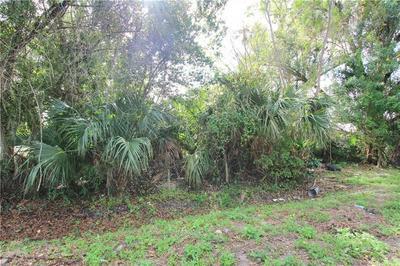 1658 SW 2ND WAY, OKEECHOBEE, FL 34974 - Photo 1