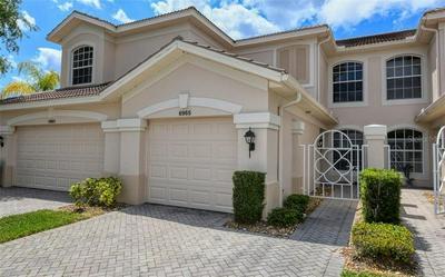 34238, Sarasota, FL Real Estate | RE/MAX