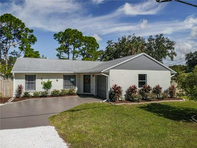 8112 25TH ST E, PARRISH, FL 34219 - Photo 1