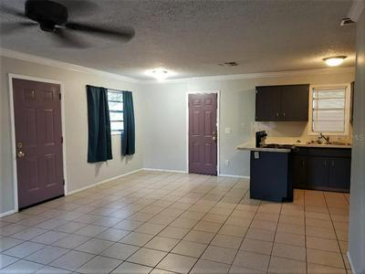 1145 WITHLACOOCHEE ST, SAFETY HARBOR, FL 34695 - Photo 2