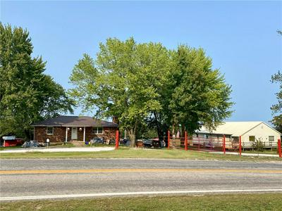 20285 E HWY N HIGHWAY, Humansville, MO 65674 - Photo 1