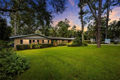 2020 SE 15TH LN, OCALA, FL 34471 - Photo 2