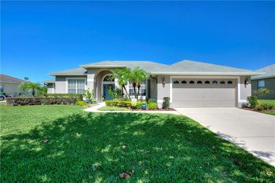 159 COSTA LOOP, Auburndale, FL 33823 - Photo 1