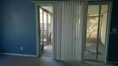 311 EXETER ST, Oldsmar, FL 34677 - Photo 2