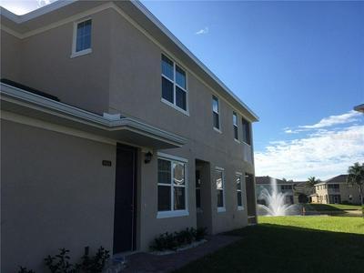 8415 KARPEAL DR # 5, Sarasota, FL 34238 - Photo 2
