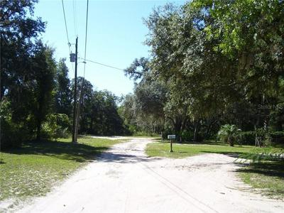 1116 SE 165TH AVE, SILVER SPRINGS, FL 34488 - Photo 2
