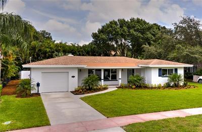 410 POINSETTIA RD, BELLEAIR, FL 33756 - Photo 1