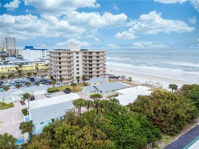 3637 S ATLANTIC AVE, Daytona Beach Shores, FL 32118 - Photo 2