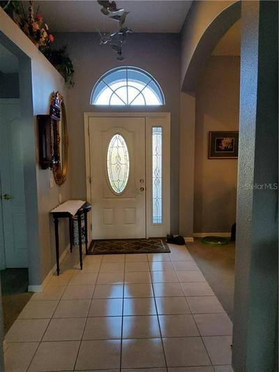2725 DOLPHIN WATCH CT, HOLIDAY, FL 34691 - Photo 2